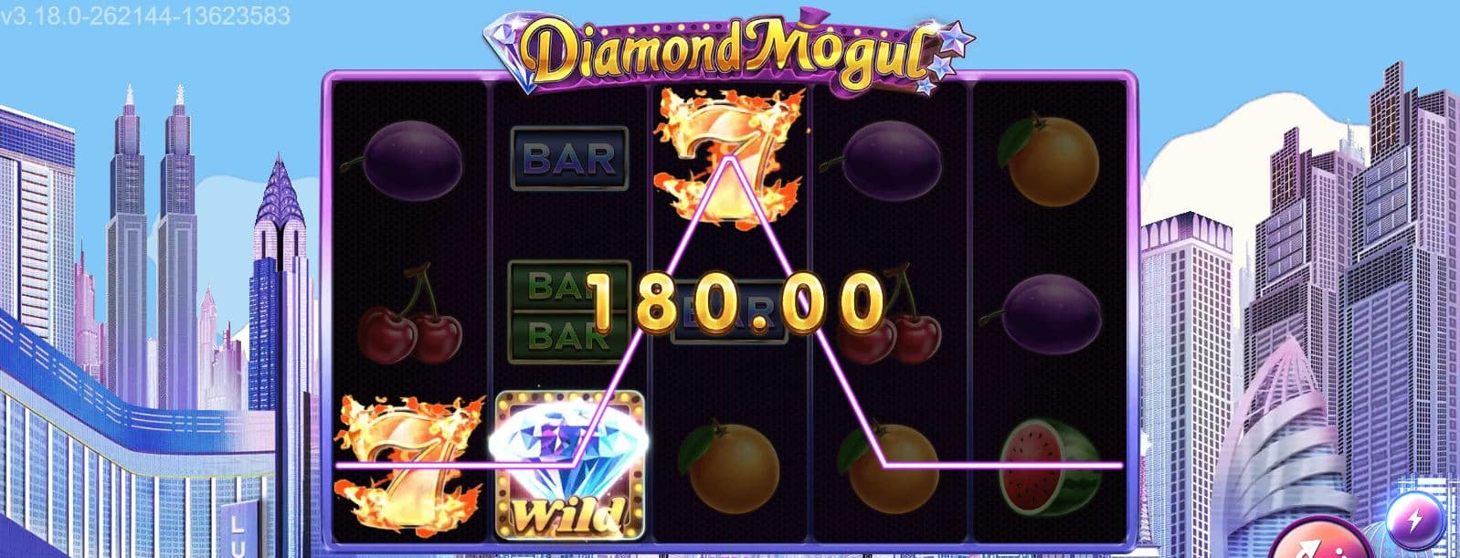 ดาวน์โหลดjoker-slot-online-ฟรีเครดิต-สล็อตเครดิตฟรี